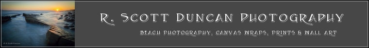 R. Scott Duncan Photography