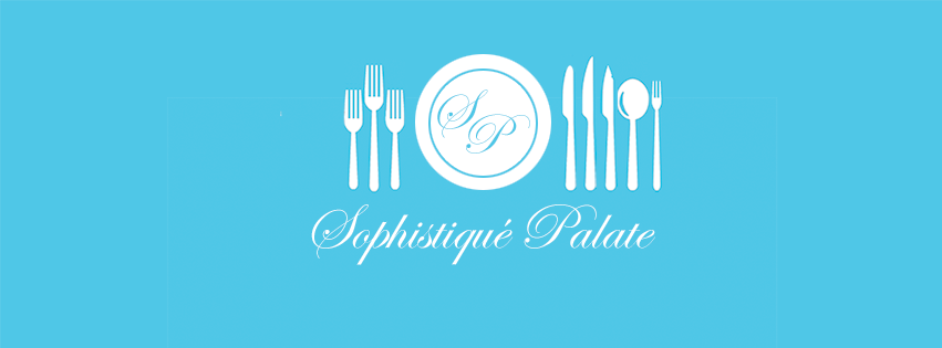 Sophistique Palate