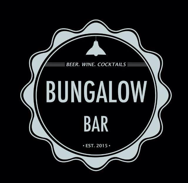 Bungalow Bar