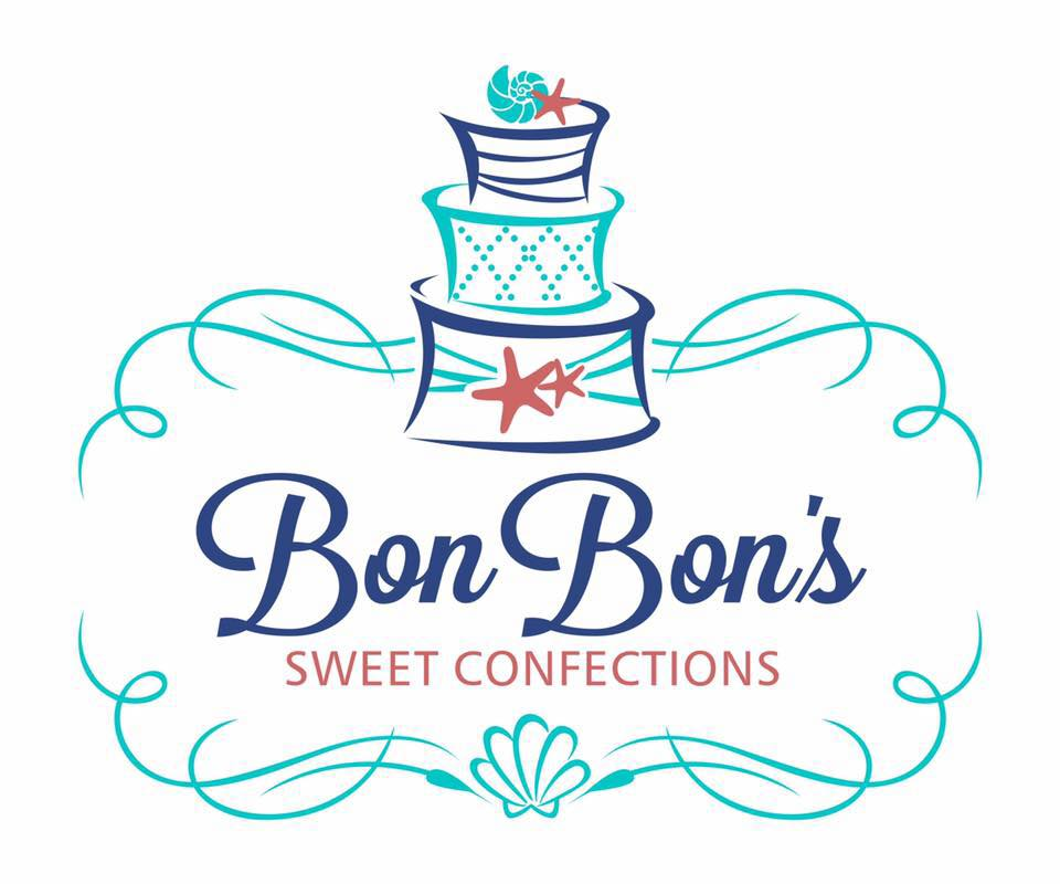 Bon Bon's Sweet Confections