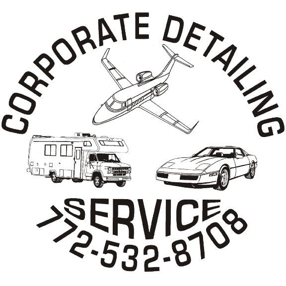 Corporate Detailing Service