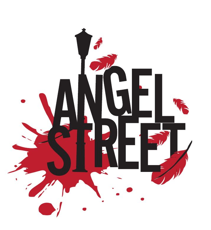 Irsc Presents Angel Street