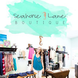 Seahorse Lane Boutique