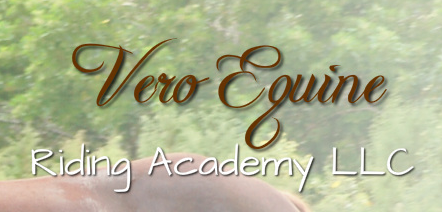Vero Equine Riding Academy