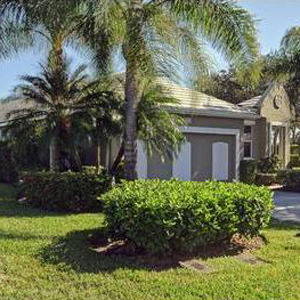 1310 SAINT CATHERINES CIRCLE Vero Beach 32967