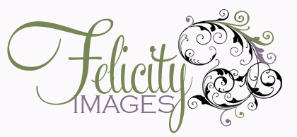 Felicity Images